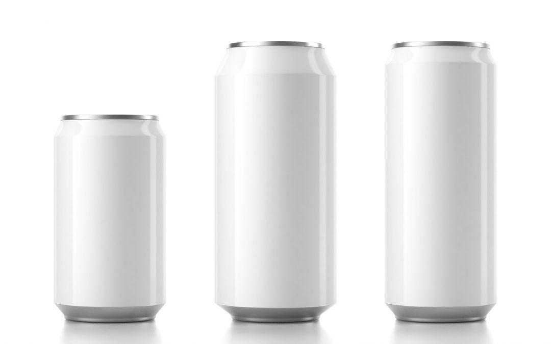 Wie nachhaltig ist die Getränkedose?