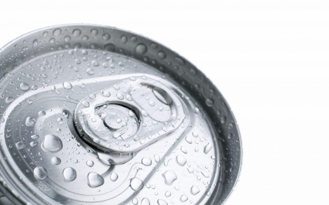 Unwissen über die Getränkedose ist groß